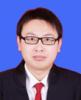 榆林律师祁银辉