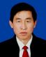 张福恒律师律师