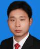 宣城律师蔡东梁