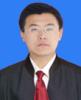 淄博律师韦福田