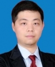 杨小龙律师
