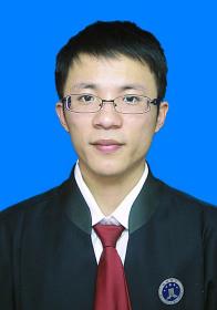 陈晓峰律师