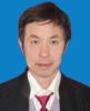 扬州律师成红五