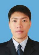 张宇丰律师