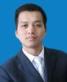 田志平律师律师