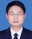 胡伟宁律师