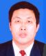 李玉岗律师律师