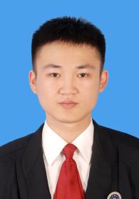 张晓轩律师