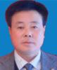 芜湖律师丁俊生