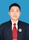林鸿传律师律师