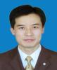 芜湖律师周新