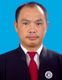 林金国律师
