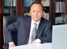 王大志律师