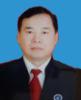 昌吉律师黄连明