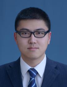 张宝元律师