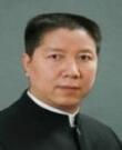 贾方义律师