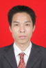 广西律师冯正式