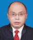 梁清生律师律师