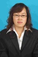 张晓燕律师