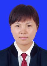 荆志华律师