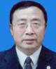 吉林省律师孙喜春