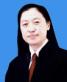 赵月芹律师律师