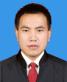 张仁山律师律师