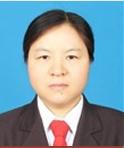 曹英霞律师