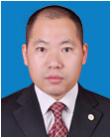 杨博涛律师