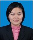 张海钰律师