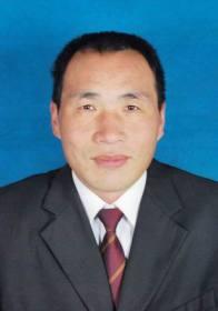 刘吉中律师