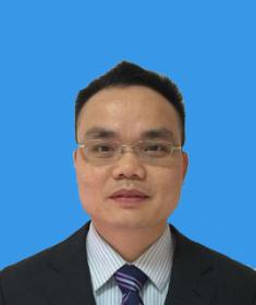 江启荣律师