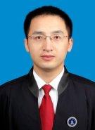 王利达律师