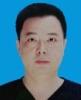 湘潭律师罗霄山