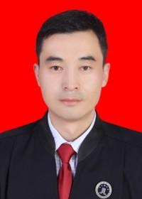 李树学律师