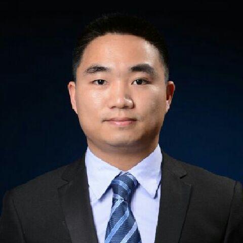 刘东冬律师