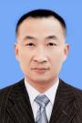 舒城县吕林森律师