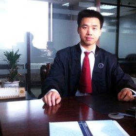 肖文彬律师
