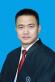 刘国栋律师律师