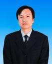 朱永军律师