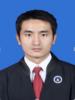攀枝花律师李映江