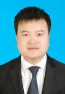 李小龙律师