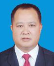 东兴市黄怀伟律师