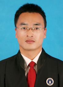 王树波律师