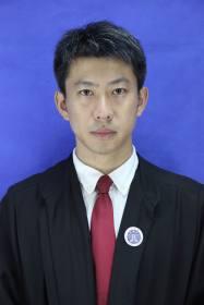 曹春武律师