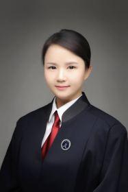 池美嵘律师
