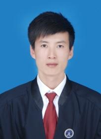 杜银龙律师