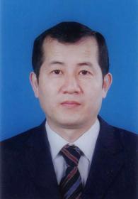 林国曙律师