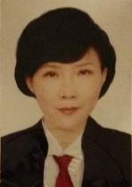 郑继红律师