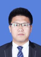 王俊青律师